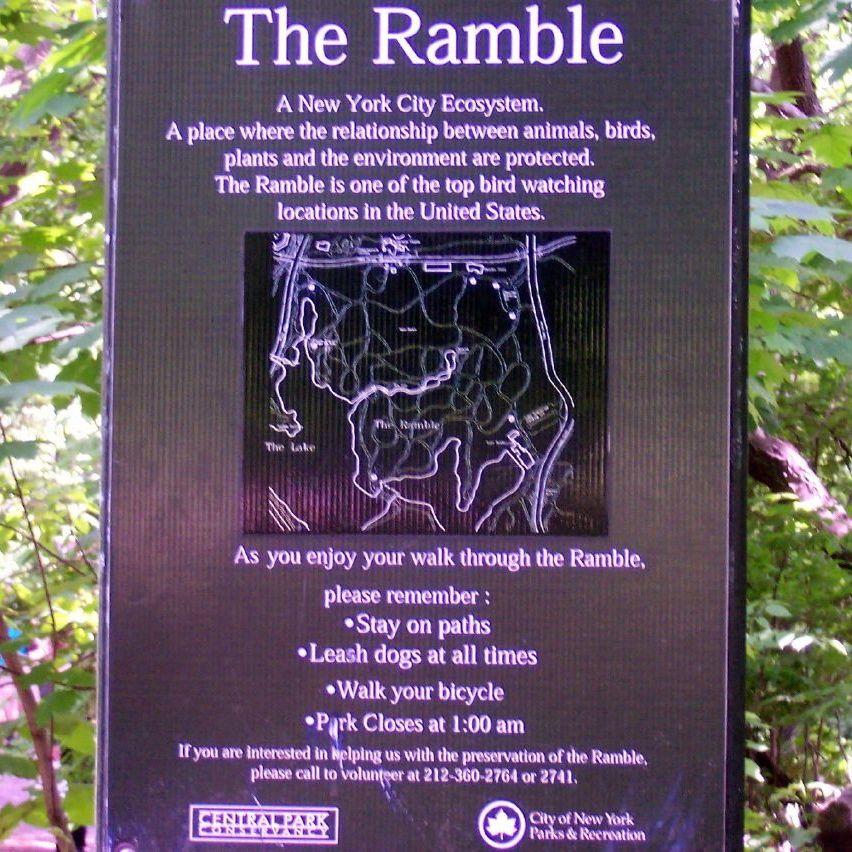 ramble Bad Boys 2 Trailer   REMIX Play Video